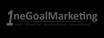 OneGoalMarketing